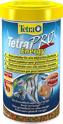 TetraPro Energy 500 ml