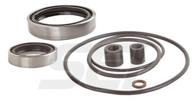 Mercruiser Bravo 3 Lower Seal Kit Brand New A/MKT