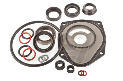 Mercruiser Lower Seal Kit, Alpha Gen 2 Brand New A/MKT 26-816575A3