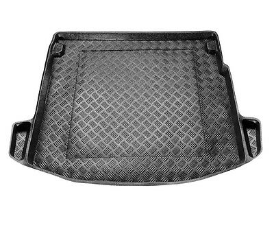 BOOT LINER DOG MAT TRAY TAILORED RENAULT MEGANE GRANDTOUR since 2014
