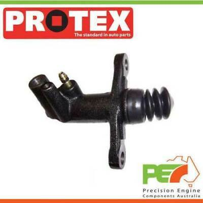 New * PROTEX * Clutch Slave Cylinder For Holden Rodeo DLX, DX LX, LT Sport TF