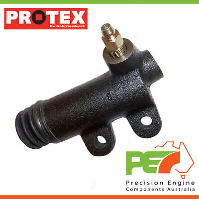 PROTEX CLUTCH SLAVE Cylinder FOR HOLDEN RODEO TF 1990 - 2003 2 8
