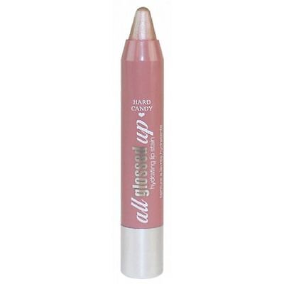 Hard Candy All Glossed Up Hydrating Lip Stain Fair Lady -  791 Freepost From Uk