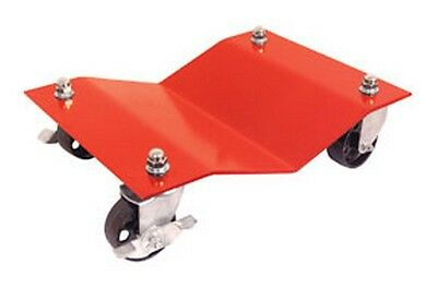 1,500 Lbs. Car Dolly Set, (2 Included) ATD-7466 Brand New!