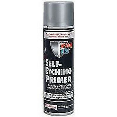 Self Etch Primer, 15 oz. Spray POR-41018 Brand New!