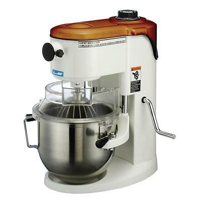 Robot Coupe Planetary Mixer 5Lt Commercial Kitchen Bakery Restaurant SP502-A
