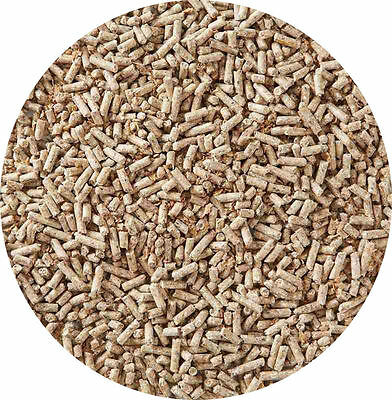 LAYERS PELLETS 250g POULTRY FEED Food Great Food For Chickens Ducks Geese Hen