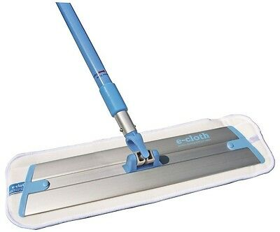 E-cloth Mop Set Pack Of 1 Enviroproducts