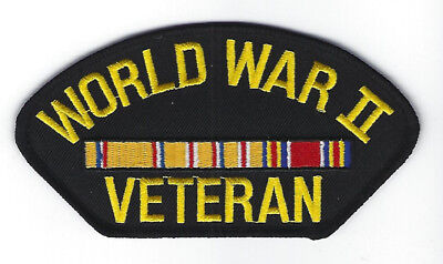 World War 2 Ww Asiatic Pacific Veteran Us Army Marines Navy Air Force Uscg Patch