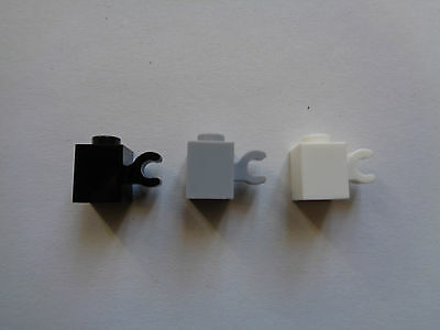 choose color 60476 LEGO briques modifié brick modified 1x1 choose color