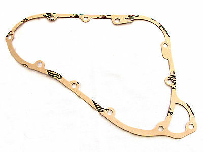 Timing Cover Gasket Triumph Pre Unit 1950 to 1962