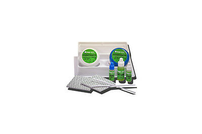 Chemical Cure Composite Kit 15gm/15gm.Prime Dent.