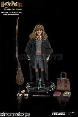 Hermione Sixth Scale Figure Star Ace Toys Harry Potter And The Sorcerer Stone
