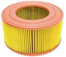 D31, D41, D42  air filter insert replaces Volvo Penta 858488
