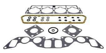 Head gasket set Volvo Penta B18 AQ60F AQ90, AQ95 AQ110 BB30, replaces 876357