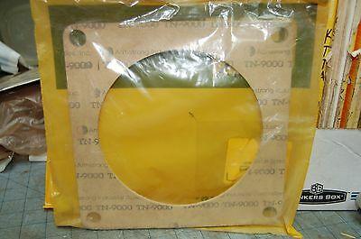 Caterpillar 3408 Engine Exhaust Crossover Gasket 1G-6812