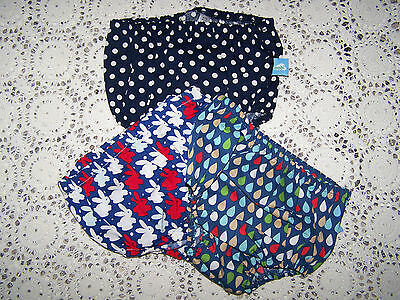 BNWT...Oobi Nappy Covers...Various Colours & Sizes...