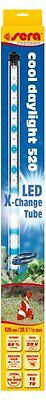 Sera LED X-Change Tube Cool Daylight 520 LED Röhrenersatz