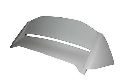 Honda Civic Mugen EP2 Sport Rear Boot Spoiler/Wing 2001-2005 - EP2S - Brand New!