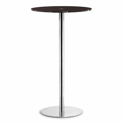 Zuo Modern 601172 Cyclone Bar Table