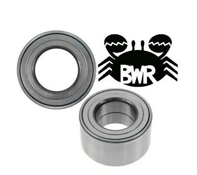 *Pair* Trailing Arm Bearings Fit Can-Am Outlander/Renegade replaces 293350037