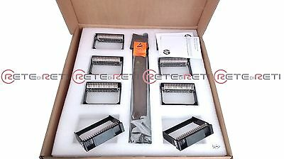 HP 726547-B21 Drive Backplane Option 8-Bay LFF Hot-Plug ML350 G9 Gen9 NEW SEALED