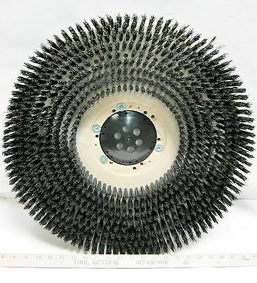 "Bruske Disk Brush Assembly 24"" (7T14953)"
