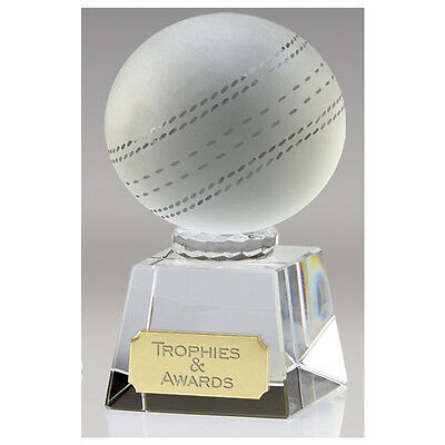 A1503A Resin Football Trophy Size 14 Cm 5.5 Inch Free Engraving