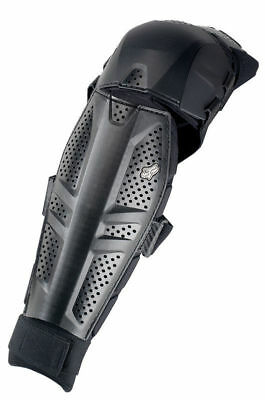 Fox Launch Knee/Shin Guards Mountain Bike