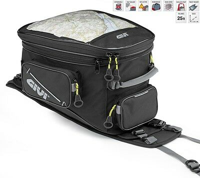 Tank Bag Ea110B Easy Bag For Moto Enduro Givi