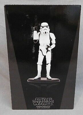 Star Wars Elite Stormtrooper 1/10 Scale Limited Edition Statue - 1890 of 2500