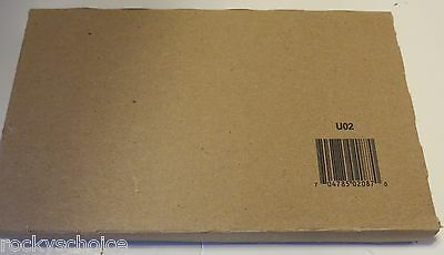 This 2002 Uncirculated U.S. Mint coin set includes 20 coins UO2 sealed MT