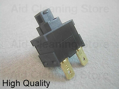 Dyson Dc32 Dc33 Dc40 Dc41 On Off Power Switch 918989-02 A9881