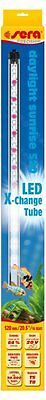 Sera LED X-Change Tube Daylight Sunrise 520cm LED Röhrenersatz