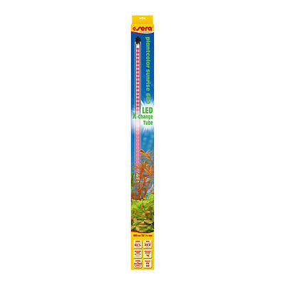 Sera LED X-Change Tube Plantcolor Sunrise 660cm LED Röhrenersatz