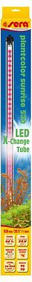 Sera LED X-Change Tube Plantcolor Sunrise 520cm LED Röhrenersatz