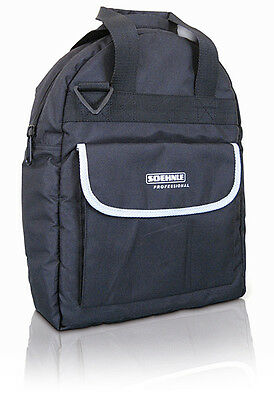 Carry bag for Soehnle professional Baby scale 8320