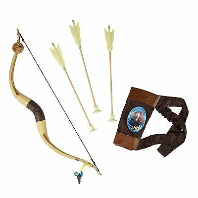 Disney Princess Brave Bow & Arrow Set