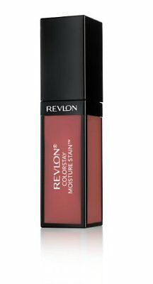 Revlon Colorstay Moisture Stain - 050 London Posh