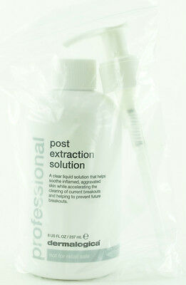 Dermalogica Post Extraction Solution Professional Size 8 fl oz / 237 mL AUTH