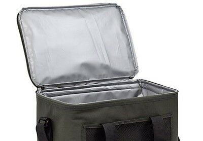 Sac A Appats Starbaits Isotherm Carry Bag Xl