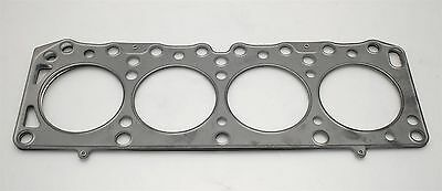 Cometic Cylinder Head Gasket C5484-060 Small Block Ford Round Bore