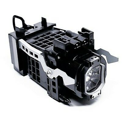 New SONY XL-2400 Replacement Lamp Bulb 3 LCD Grand WEGA Rear Projection HD TV