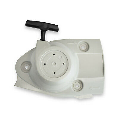 New Pull Starter Recoil For Stihl TS410 TS420 Concrete Saw Cut Off