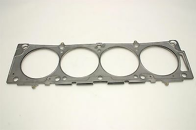 Cometic Head Gasket C5840-075 Ford FE