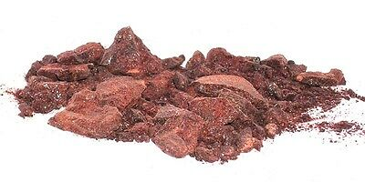 Dragon's Blood Resin Incense 1 oz - 100% Natural Wild Harvested & FREE Charcoal