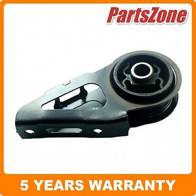 Front Engine Mount Motor Mount Fit For Honda Jazz Fit Gd# 02-08 City City Zx