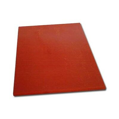 Cheese Wax - Red Wax For Cheese Makers, + FREE recipe ebook, + FREE SHIPPING