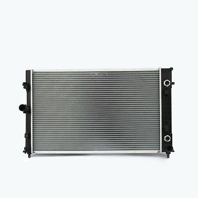 Brand New Holden Commodore VZ V6 Only alloytec Auto And Manual Radiator