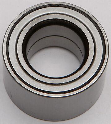 Complete Yamaha Grizzly Wheel Bearing Kit Front And Rear 660 700